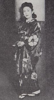 上野の男娼 (2).jpg