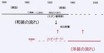 図6(2).jpg